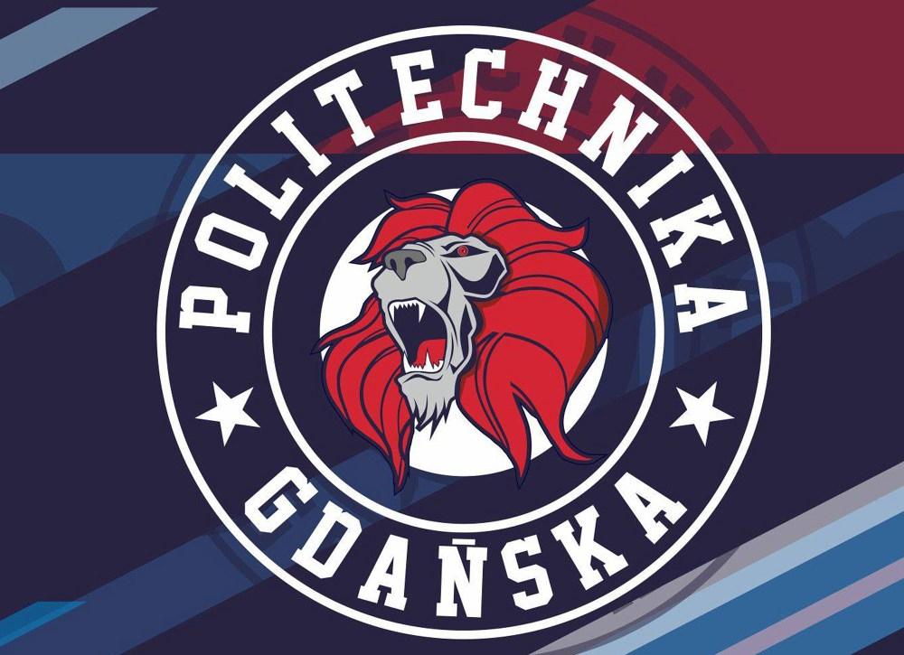 wyczyn-kosz-pg-gdansk-k
